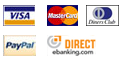 payment_icons_row