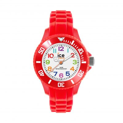 Ice Mini Red Kids