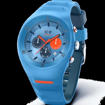 Ice Watch Pierre Leclercq - Light Blue
