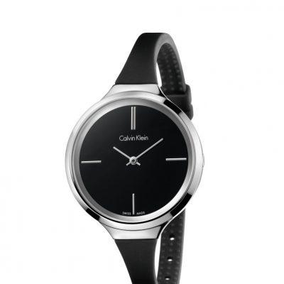 Armbanduhr Calvin Klein - Lively