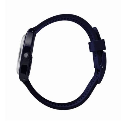 Swatch Armbanduhr - Brit-in Blue Ben