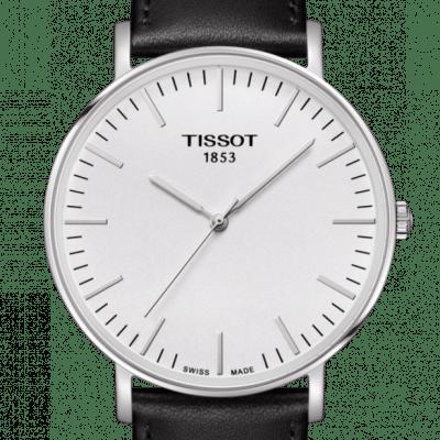 Tissot Armbanduhr - Everytime Large