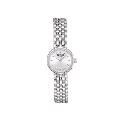 Tissot Armbanduhr - Lovely
